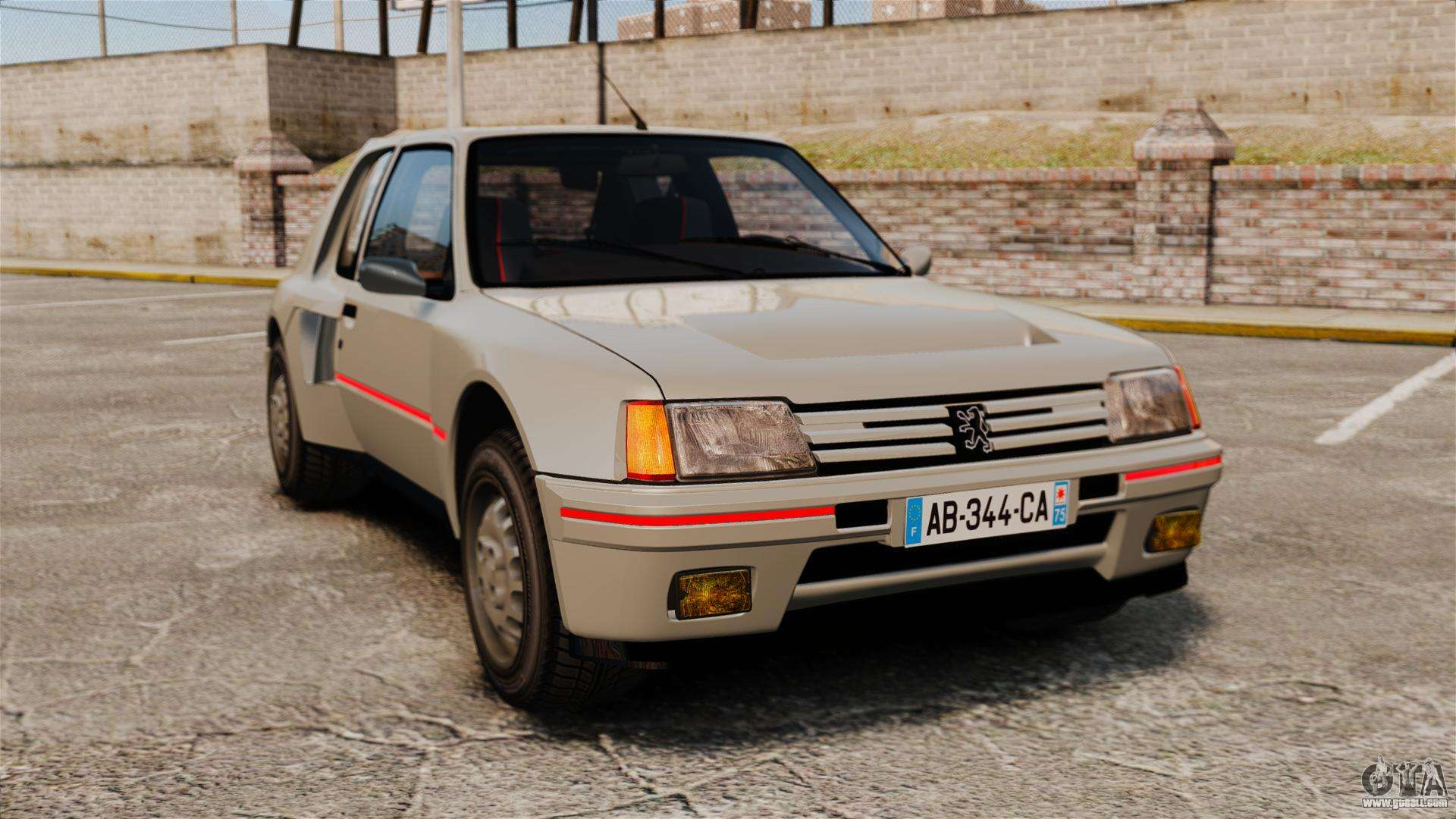 Gta Online Los Santos Customs Car Resale Prices also 41662 Ubermacht Oracle Tuning also 29041 Nissan 370z Tuning furthermore o Ganhar Dinheiro No Gta Online furthermore 31672 Peugeot 205 Turbo 16. on oracle xs gta