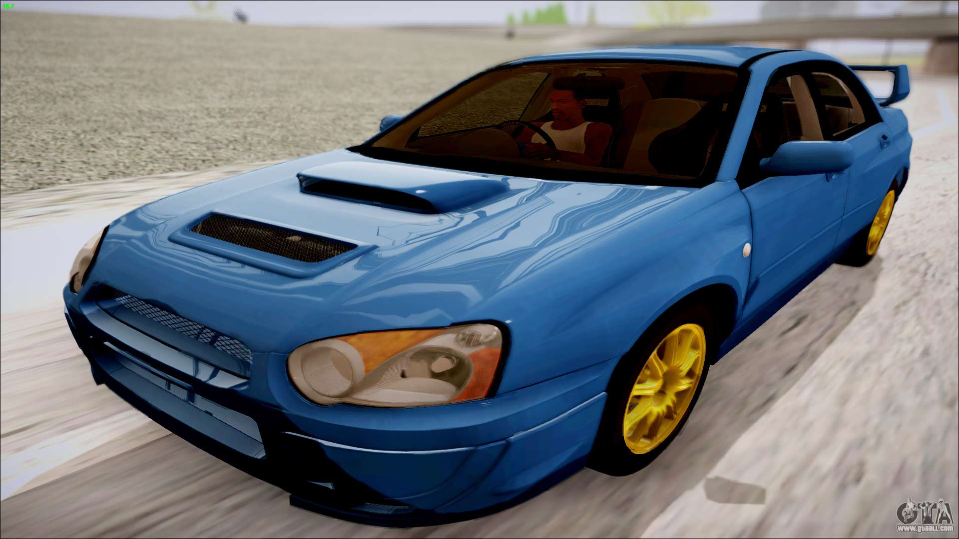 Aa likewise Maxresdefault besides Subaru Impreza Wrx Sti Ej Scroll Up Pipe Lower Turbo Manifold Content also  also Subaru Oem Turbo Banjo Bolt With Screen Sti Wrx More. on 2004 subaru sti
