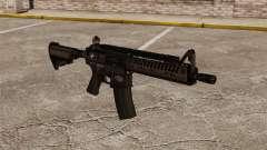 Automatic carbine M4 VLTOR v1