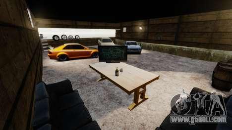 Auto Show v2 for GTA 4 third screenshot