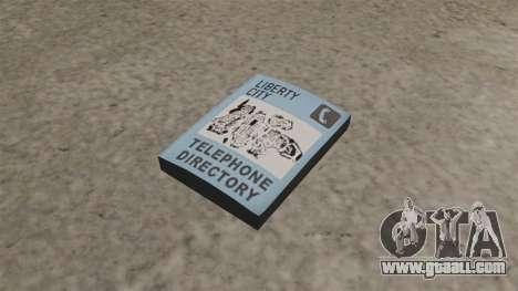 Book bomb for GTA 4