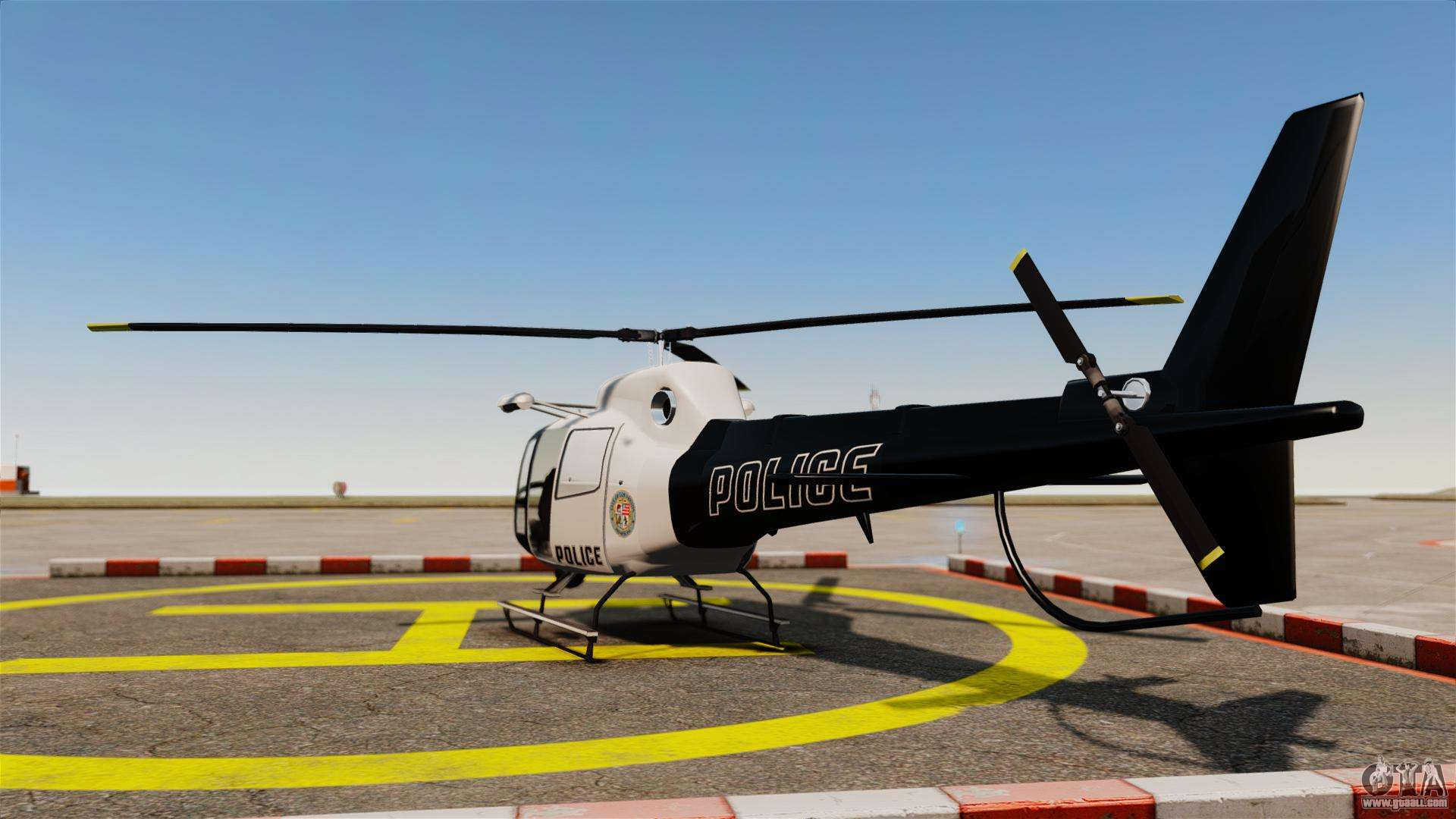 helicopter mod 1 6 4 with 34145 Gta V Police Maverick on 16916 Mi 26 additionally 1124 Thx Helicopter also 4k Us Park Ranger And Us Forest Ranger Skins For Ford Explorer And Ford Raptor furthermore 70926 Police Cars Pack Els likewise 7710 Five Nights At Freddys 1710.