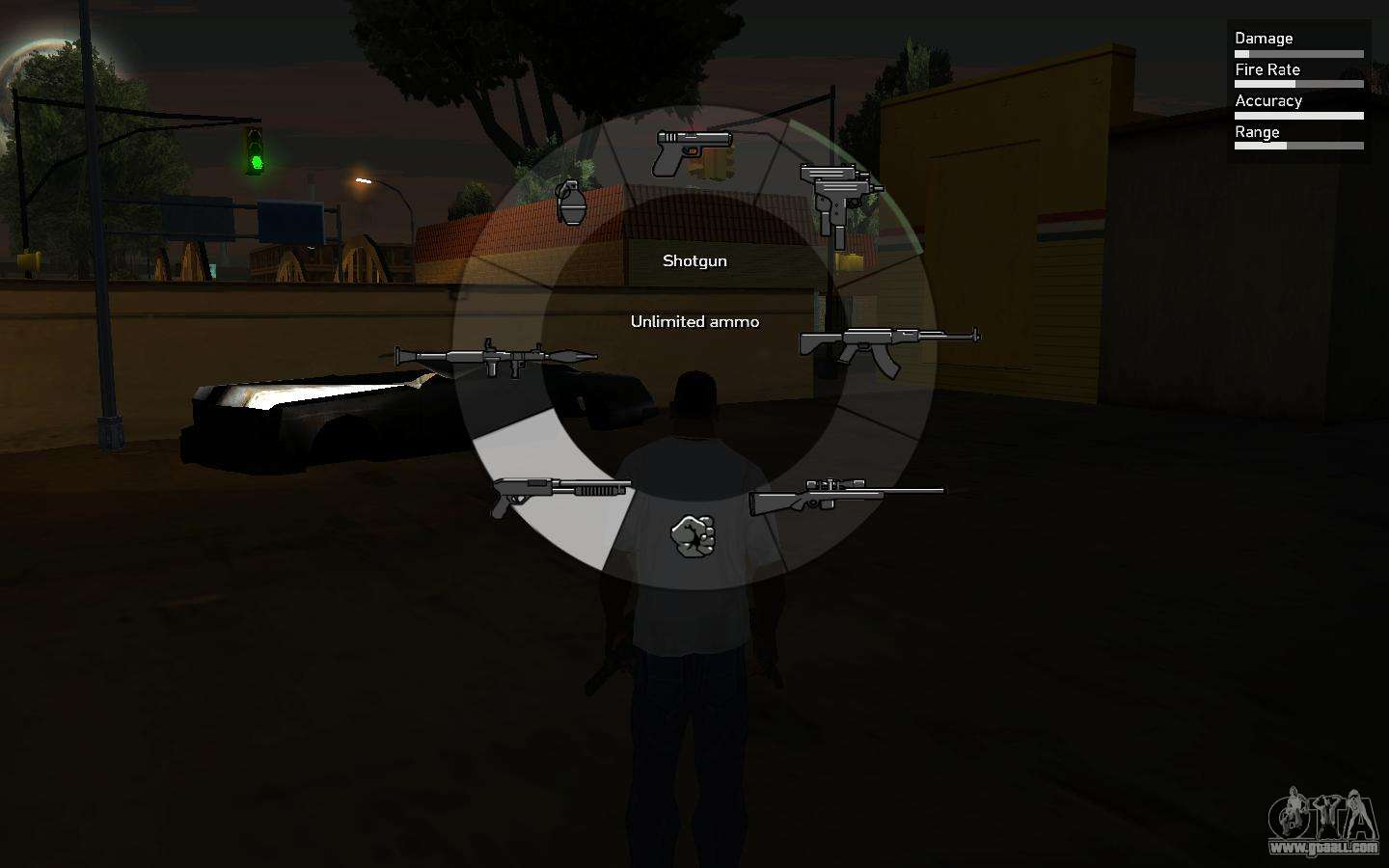 gta san andreas gun cheats pc with 33008 Gta V Weapon Scrolling on 78006 Mg 42 likewise Mygtavicecitystoriescheatpage also Gtav Updates Online Heists  ing March 10 Gtav For Pc as well Gta San Andreas Weapons moreover Gta 4 Codes  7C7NYnDJqtuw5YHiMoVqHYcMux05s3pmxr9mDlVyDc38.