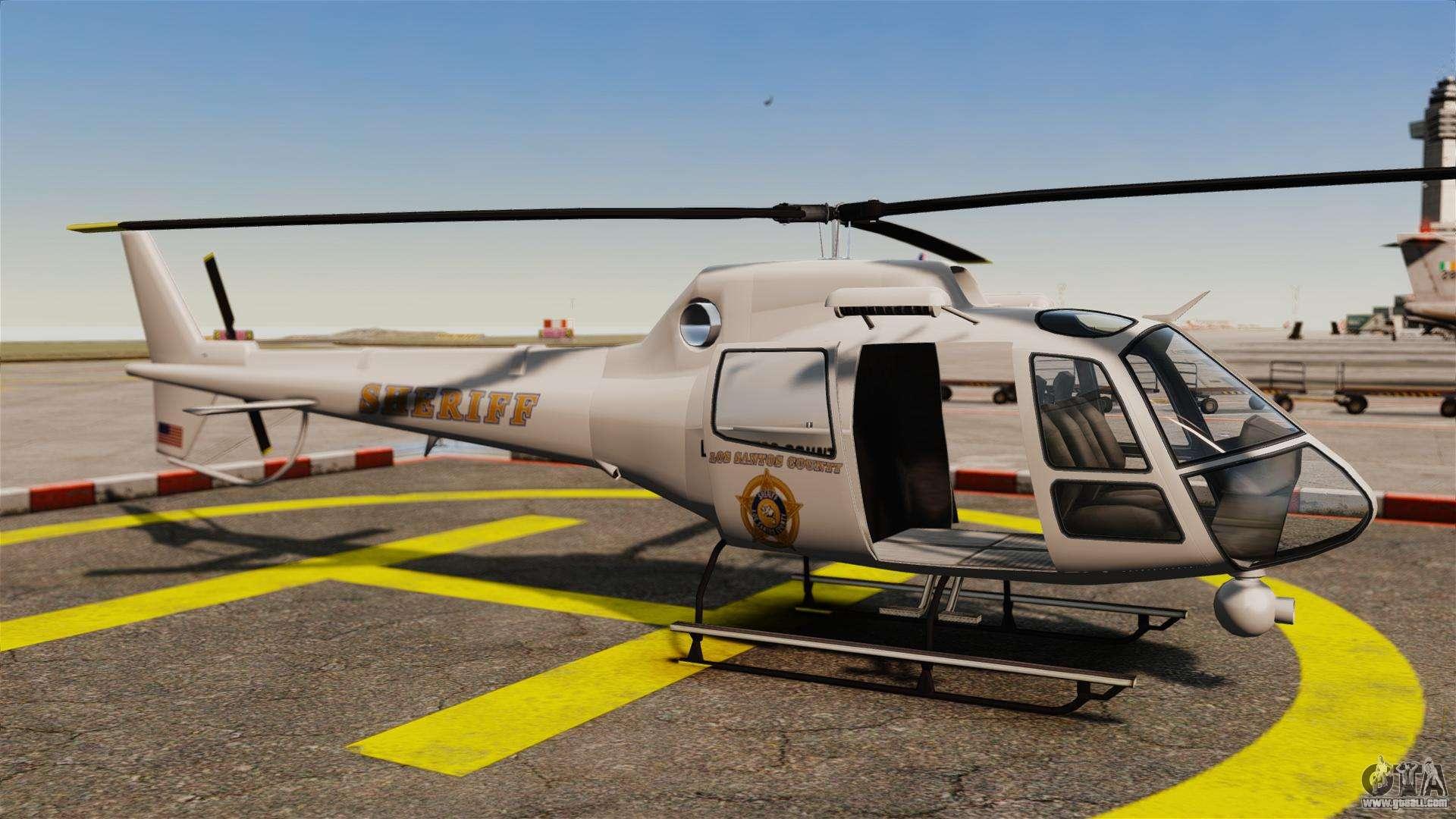 valkyrie helicopter with 34145 Gta V Police Maverick on File Cargobob GTAV RearDoorOpen furthermore 1361 likewise 104497653826178274 besides 34145 Gta V Police Maverick further Vf 171.