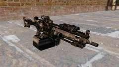 General-purpose machine gun HK23E