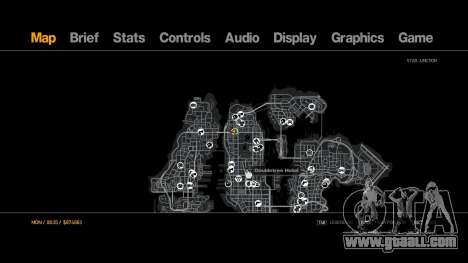 Farnsworth s Business v2.0 for GTA 4 forth screenshot
