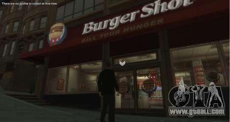 Farnsworth s Business v2.0 for GTA 4 second screenshot