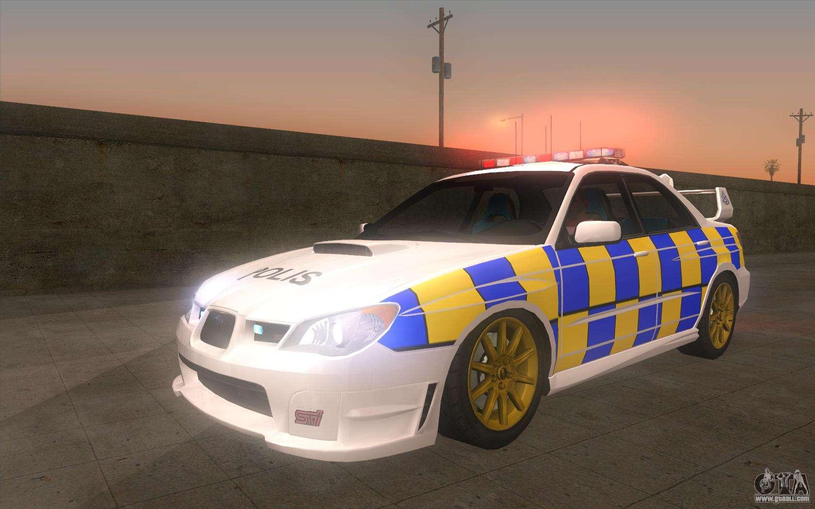 Img as well Grfuelflapspring likewise Matt Kwok Maypr besides Subaru Impreza Wrx Engine Throttle Body besides Large. on 2006 subaru impreza wrx sti mod