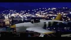 Project 2dfx v1.5 for GTA San Andreas