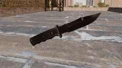 Knife SOG