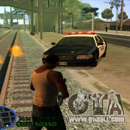 san andres big and beautiful singles The gta network presents the most comprehensive fansite for the new grand theft auto game: gta san andreas release dates and information for the pc, playstation 2.