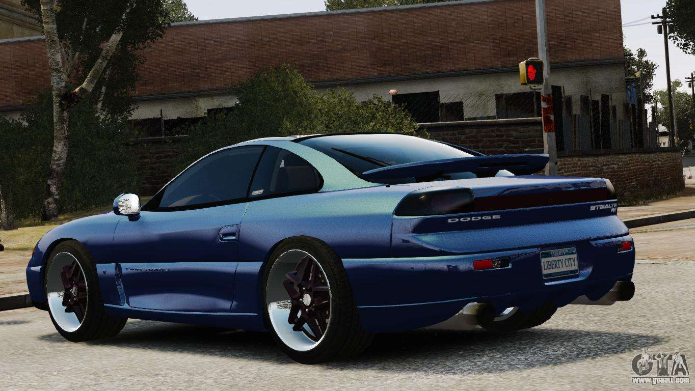 Hqdefault additionally Cnpca also Gtaiv moreover  in addition . on 2006 dodge charger police car