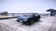 Daewoo FSO Polonez Caro Impo