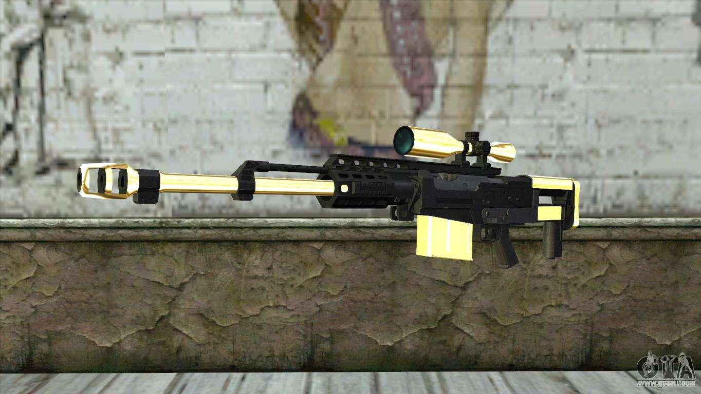 2831959 in addition 43556 New Minigun besides Batman Arkham City Logo 264044234 furthermore 42556 Golden Sniper Rifle further 13761 Tec 9 Gold. on original bat phone
