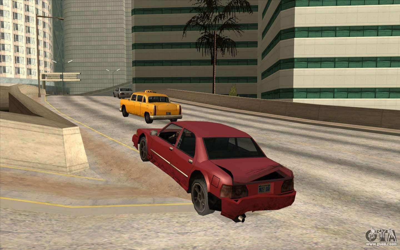 Glitches in Grand Theft Auto V | GTA Wiki | FANDOM …