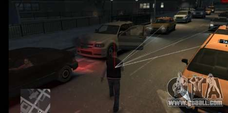 Can You Destroy Helicopters In Watch Dogs