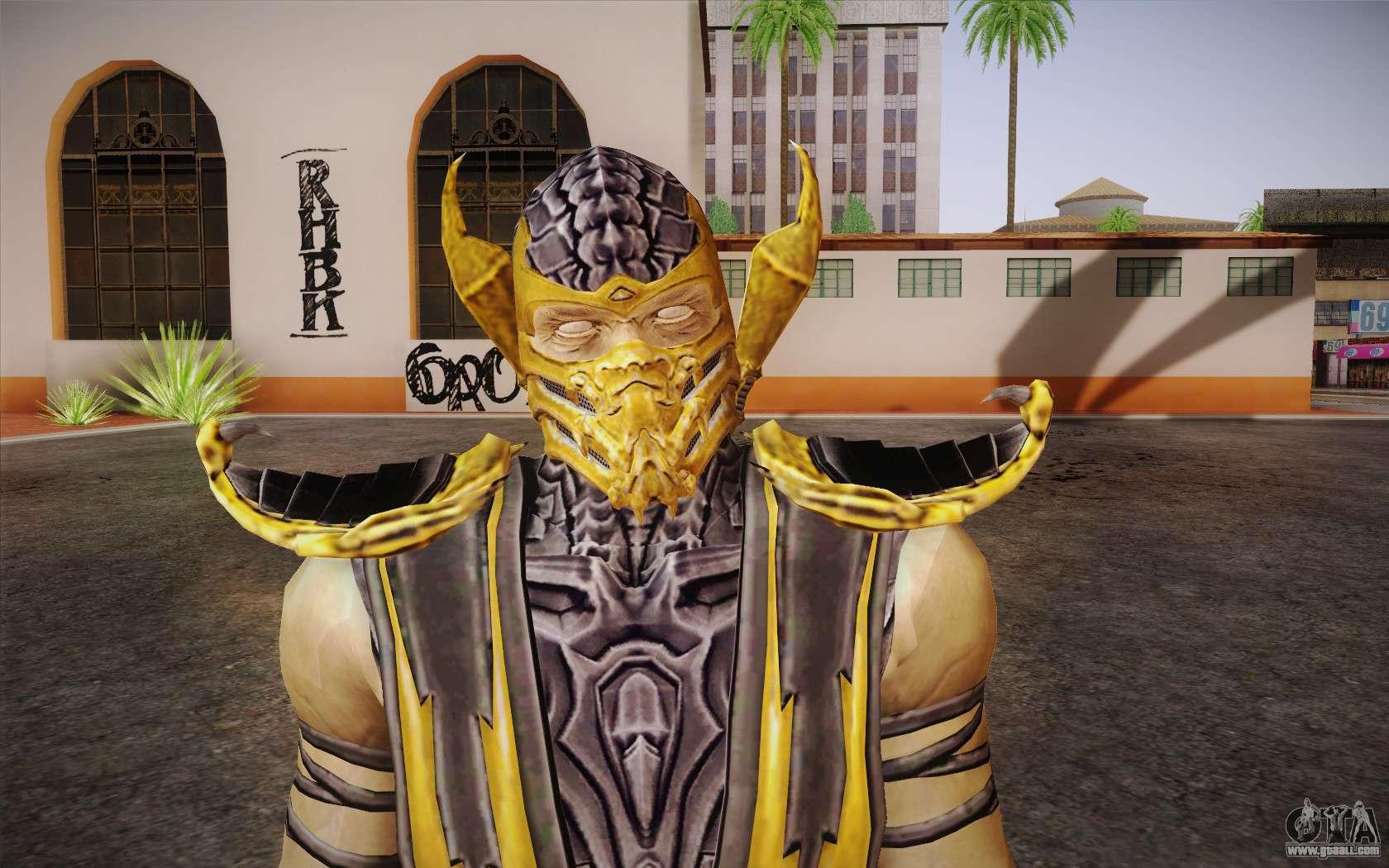 Sims 3 body mod