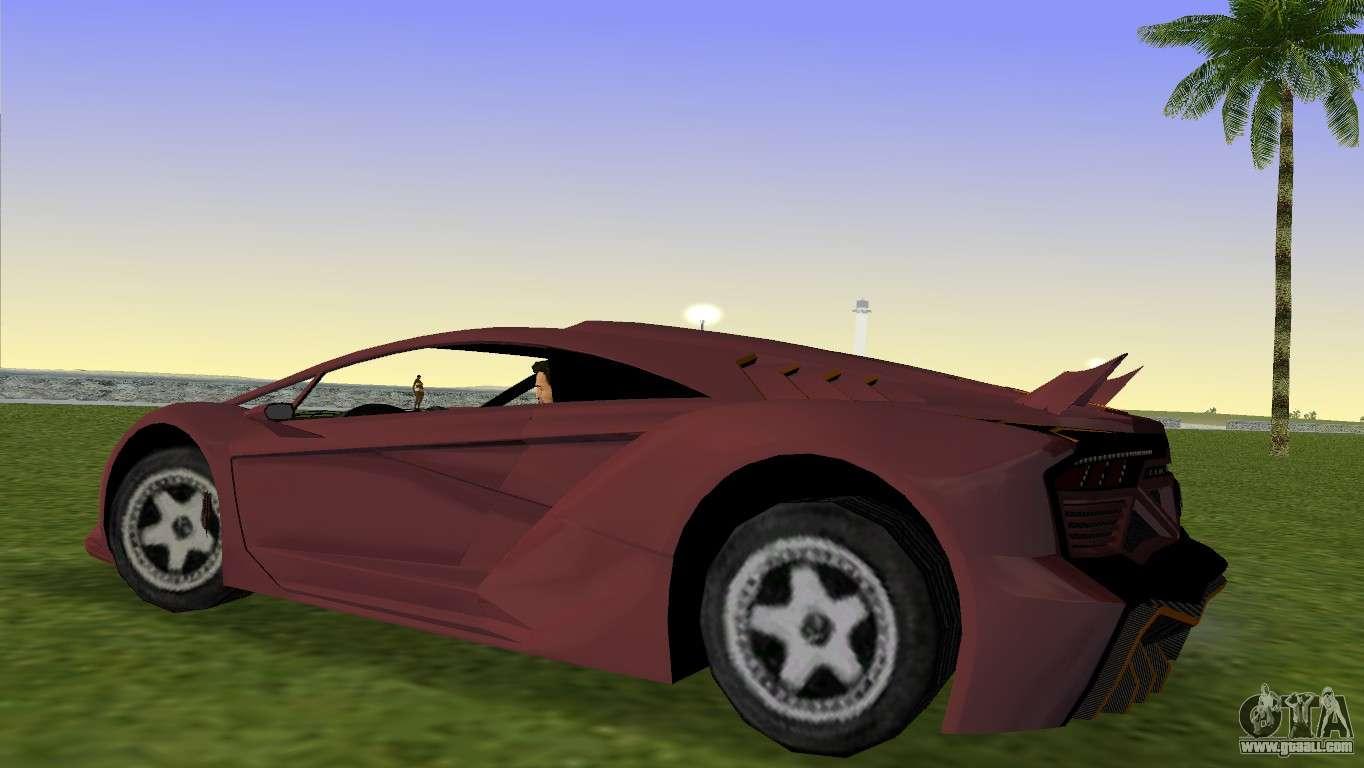 Gta  All Wheel Drive Cars
