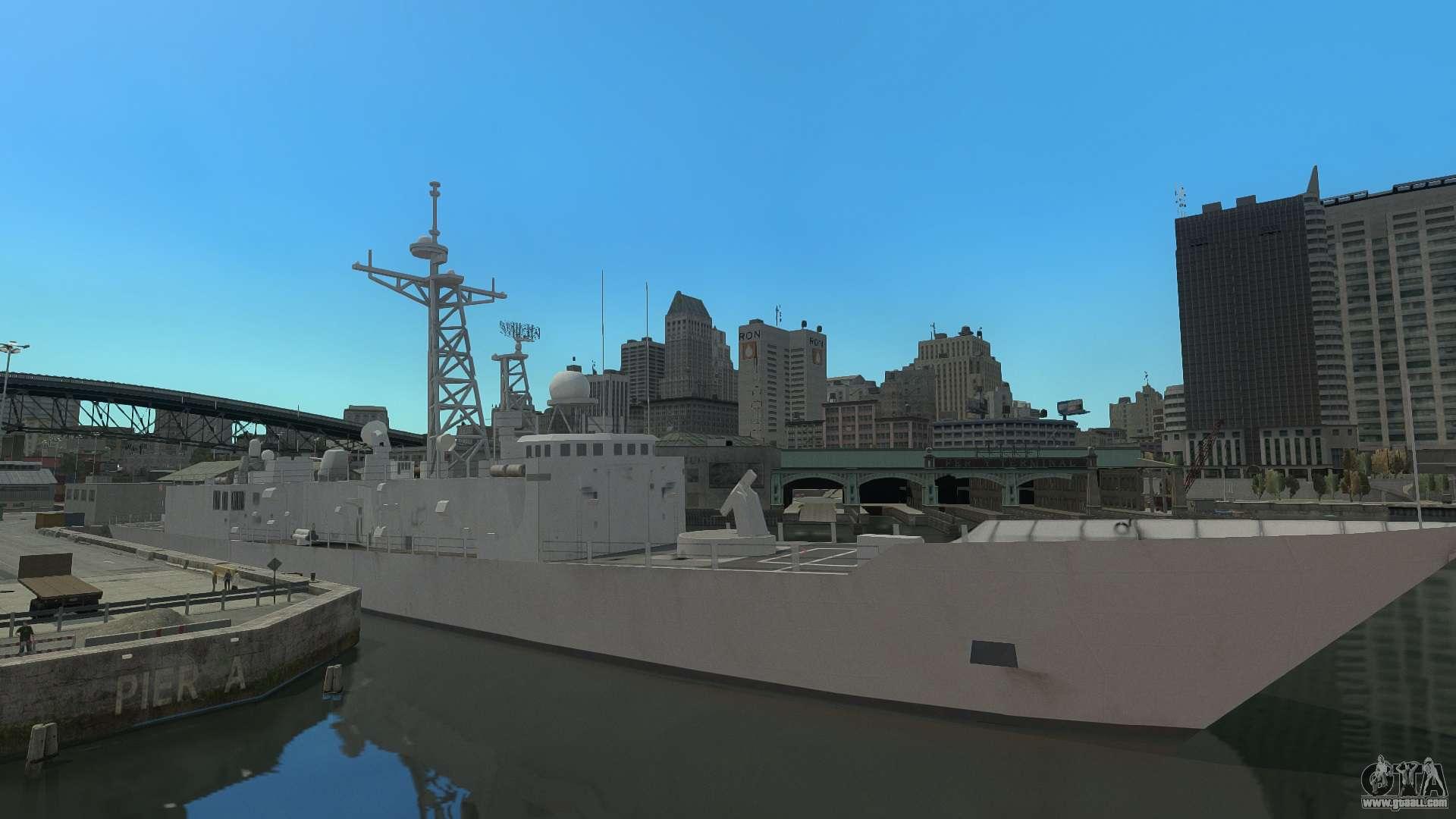 Frigate yandex search - 690ac
