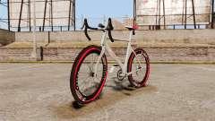 GTA V Endurex Race Bike