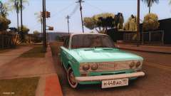 VAZ 2103 Havana for GTA San Andreas
