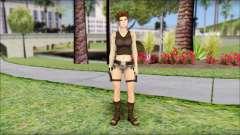 Best Lara Croft