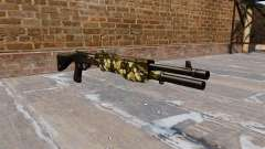 Gun Franchi SPAS-12 Hex