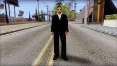 Toni Cipriani v3 for GTA San Andreas