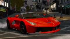 Ferrari LaFerrari WheelsandMore Edition