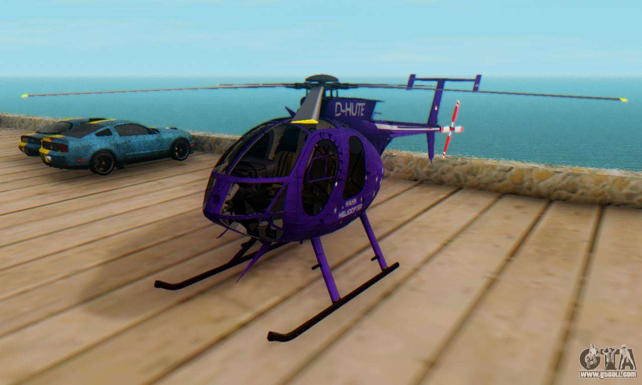 cargo helicopter game with 48789 The Md500e Helicopter V1 on 48789 The Md500e Helicopter V1 as well Giant Transport Has Junk In Its Trunk moreover 43135 Uh 1 Huey in addition Forums together with hibious Cargo Plane Armed Add On.