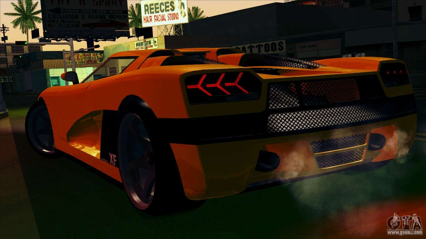 entity gta v - photo #35
