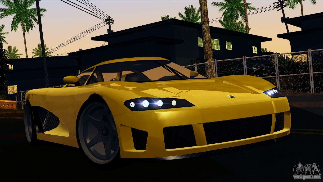 entity gta v - photo #48