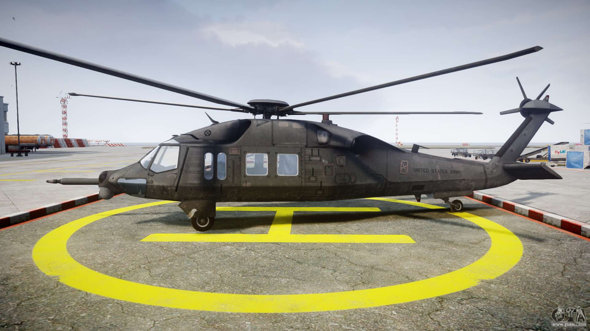 helicopter mod 1 6 4 with 48701 Sikorsky Mh X Silent Hawk Epm V20 on Christmas Rope Hero Apk Download together with Arma2 Bundeswehr Mod 15 Veroeffentlicht further 8936 Chity Na Ekrane moreover HMS Ocean  L12 additionally 34145 Gta V Police Maverick.