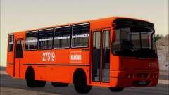 Ciferal GLS Bus Mercedes-Benz OH1420