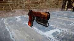 Gun Kimber 1911 Bacon for GTA 4