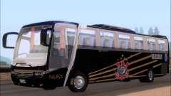 Busscar Vissta Buss LO Faleca