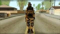 Mercenary (SC: Blacklist) v3