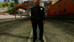 Police (GTA 5) Skin 3