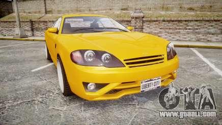 GTA V Bollokan Prairie Wheel1 for GTA 4
