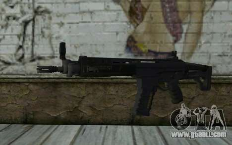 LK-05 v1 for GTA San Andreas