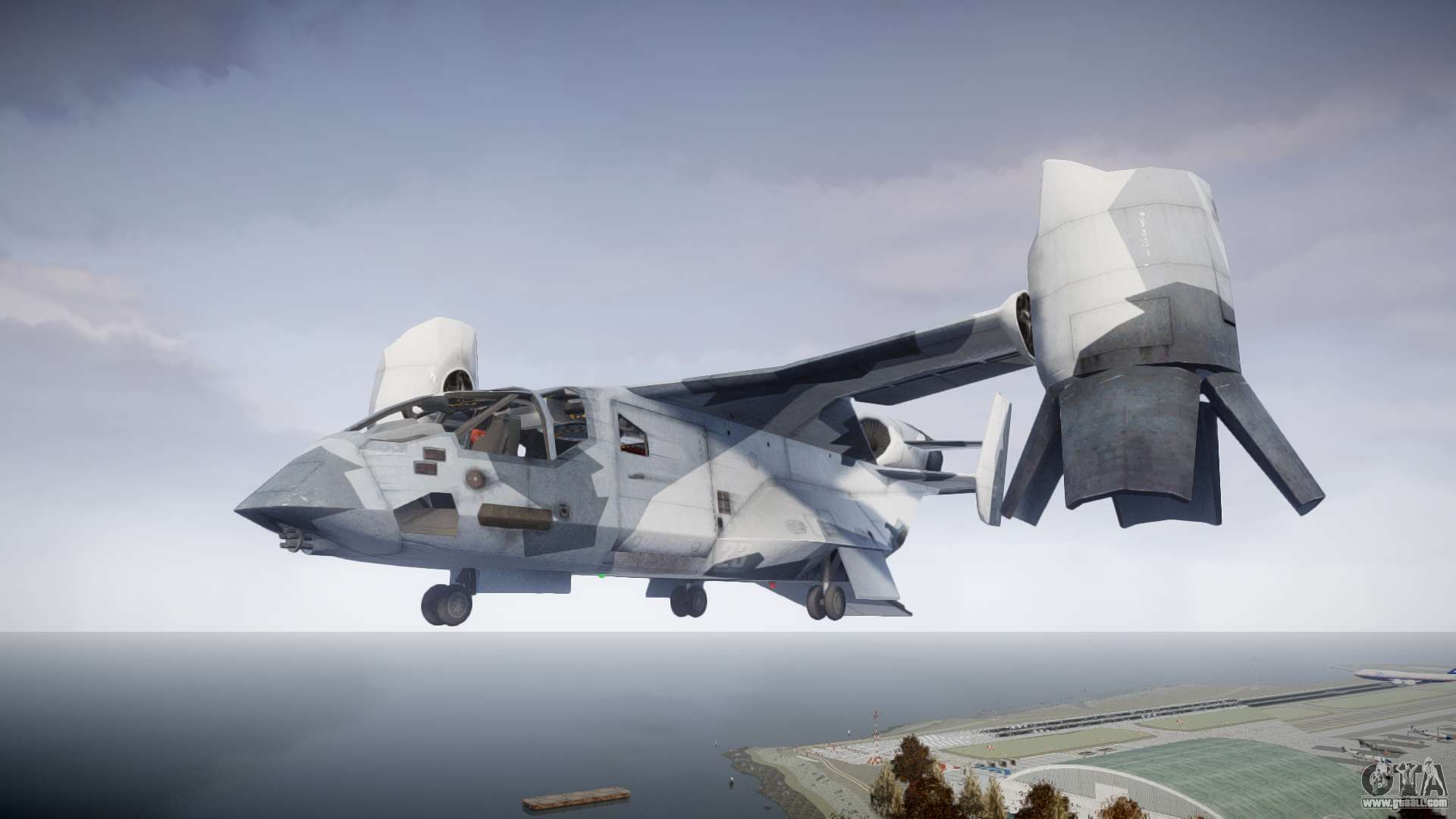 helicopter gunship game with 50734 Vtol Warship Pj3 on Rda Helicopter Vs Navi Ikran likewise Nintendo 3ds Code Generator No Survey furthermore Lambda Wars Half Life Rts Fan Made Stand Alone On Steam together with Mi 35 Hind moreover Moon Base Photos And Wallpapers.