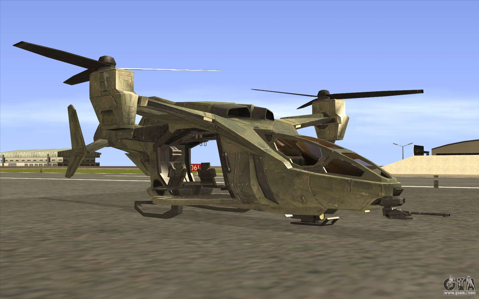 gta 4 cheats helicopter with 49277 Helo4 Future Hunter on NOOSE Patriot besides 27060 Transportnyy Vertolet Sa 2 Samson furthermore 49277 Helo4 Future Hunter additionally Watch moreover GTA 5 Die Fundorte Der Briefschnipsel 8739436.