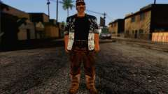 Cartel from GTA Vice City Skin 2 for GTA San Andreas