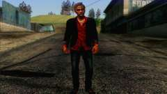 Hoyt Volker (Far Cry 3) for GTA San Andreas