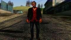 Hoyt Volker (Far Cry 3)