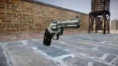 Revolver, Colt Python .357 Elite