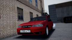 Daewoo Nexia for GTA San Andreas