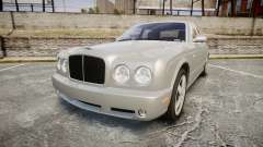 Bentley Arnage T 2005 Rims3 for GTA 4