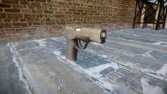 Gun QSZ-92