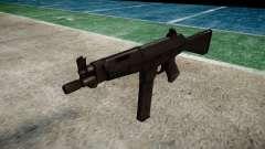 Gun Taurus MT-40 buttstock1 icon4